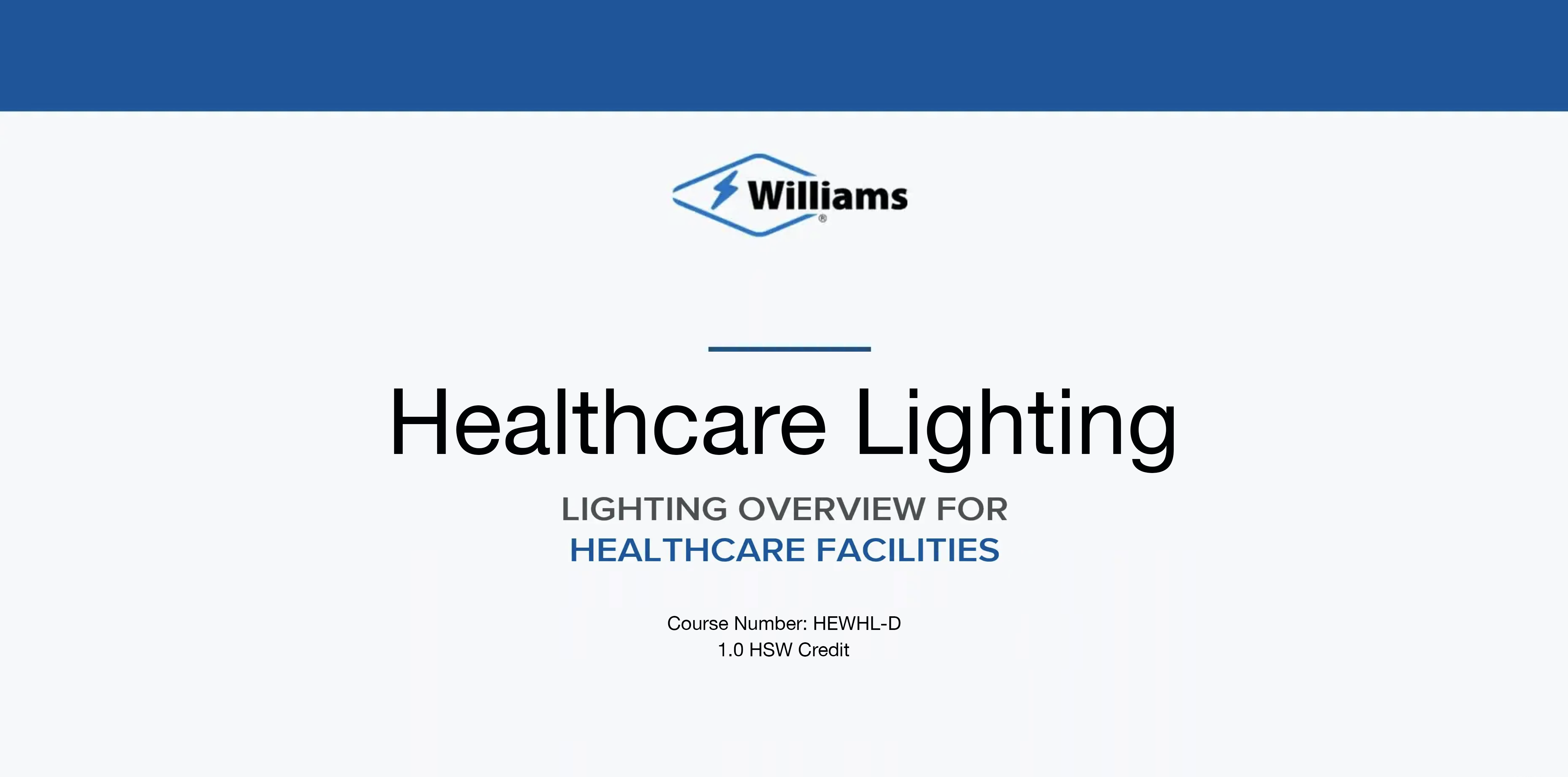 5f660fc08e932_Healthcare Lighting.png